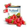 Fruttose-Strawberry-Pie-Filling-and-Topping-595g-Convenience-Packaging-1201019170353767.png